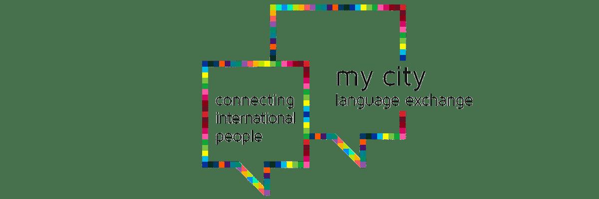 my city language exchange
